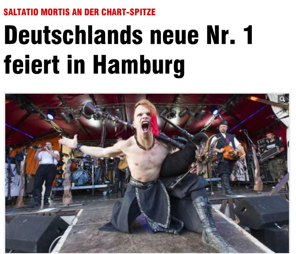 13-09-02_bild-hamburg
