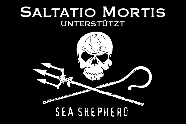 widget-banner_seashepherd