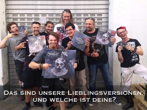 2015-08-14-bandmit-zz-versionen