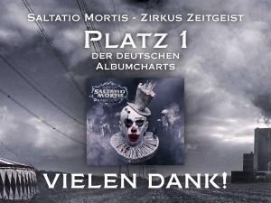 2015-08-21-chartplatzierung-zirkus-zeitgeist