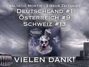 chartplatzierung-zirkus-zeitgeist-d-a-ch