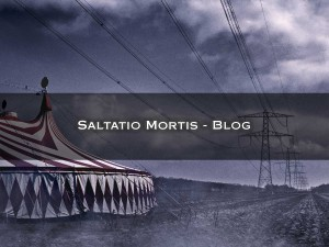 sm-blog-eintrag
