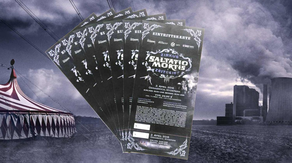 2015-10-27-hardticket-2016-extratix