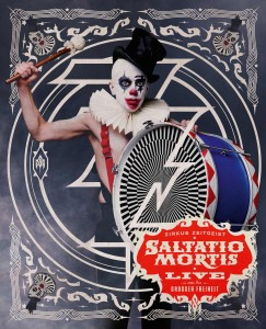 Saltatio_Mortis_High_Res_Blu_Ray_Cover_v2_web
