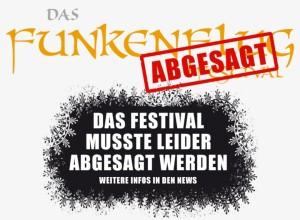 Funkenflug_Festival_-_26_08_2016