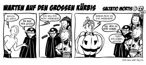 2016-10-26_saltatio-mortis_comic-strip_halloween_kuerbis