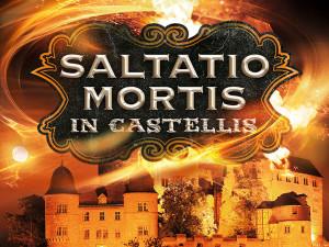 SaltatioMortis_InCastellis_Webseite