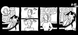 2016-11-23_saltatio-mortis_comic-strip_oertliche_missverstaendnisse