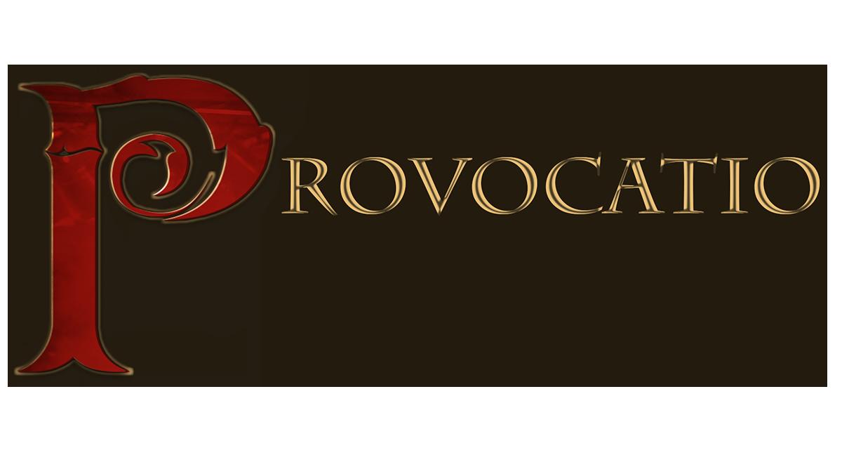 provocatio_logo_transp