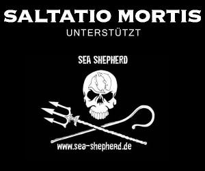 Sea_Shepherd
