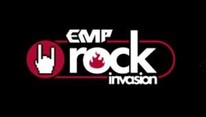 EMP Rockinvasion Interview mit Alea und Lasterbalk