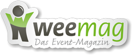 weemag-logo