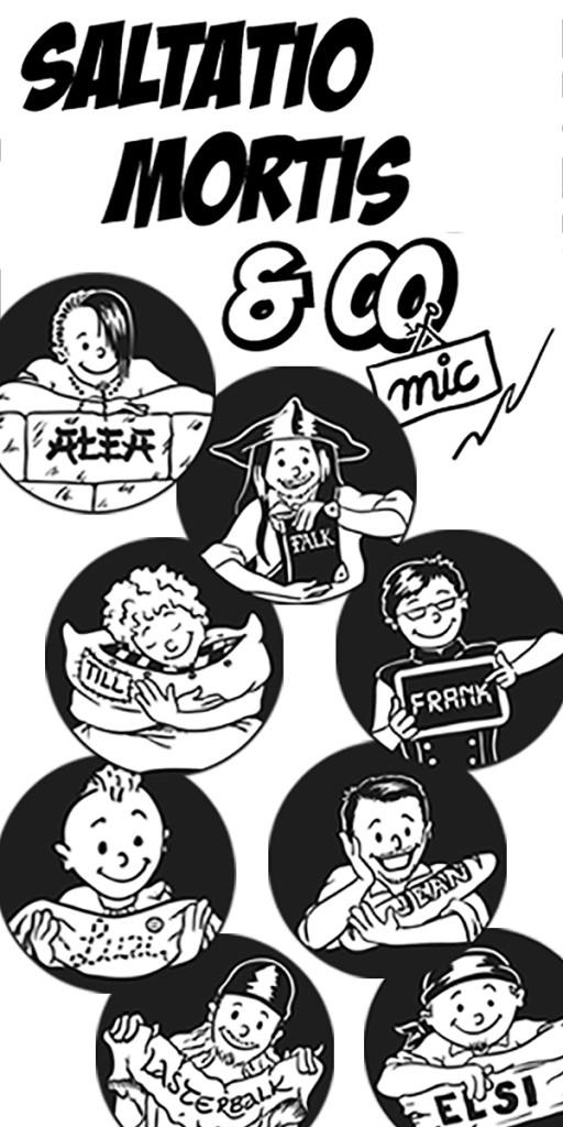 widget-banner_comicstrips