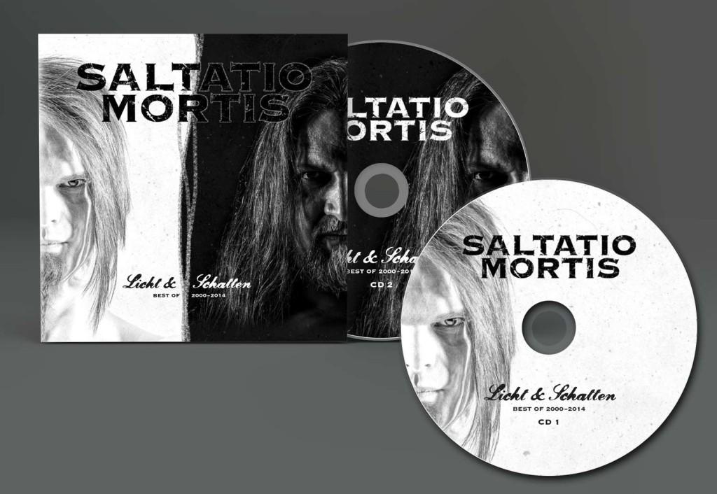 CD-Artwork_Licht-und-Schatten_Mockup_klein