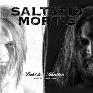 Saltatio-Mortis_Licht-und-Schatten_Cover-klein